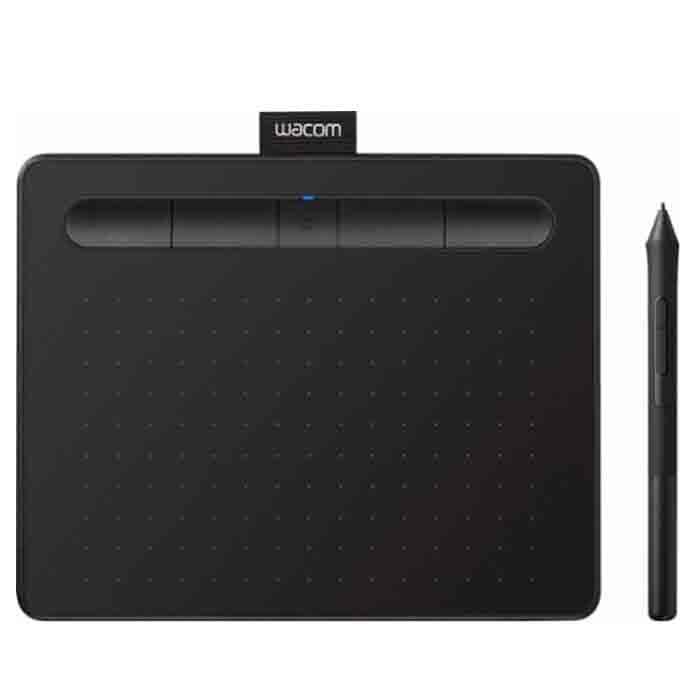 tablet-wacom-intuos-black-small-comfort-tableta-grafica-pequena-ctl4100wlk0_700x700.jpg
