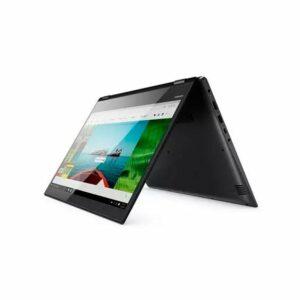 Lenovo Flex 2 en 1 intel Core i3 14 Pulgadas Ram 4GB DD 500GB-Touch 1