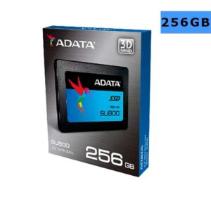 Disco-de-estado-solido-adata-256gb-sata-2.5_700X700