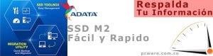 disco duro estado solido intel m2 ssd 256gb su800 2280