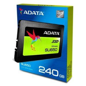 disco-duro-ssd-240gb-adata-sata-asu650ss-240gt-c_gal_700x700