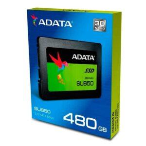disco-duro-ssd-480gb-adata-interno-asu650ss-480gt-c_480_700X700