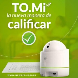 Tomi-7pizarra digital interactiva lapiz optico con mando interactivo