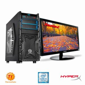Pc-Gamer-i5-Barato-Intel-Ram-8GB-1TB-HDD_700x700