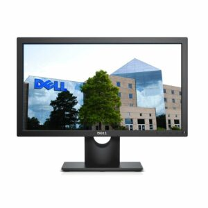 dell-e2016h-monitor_Gal_700x700