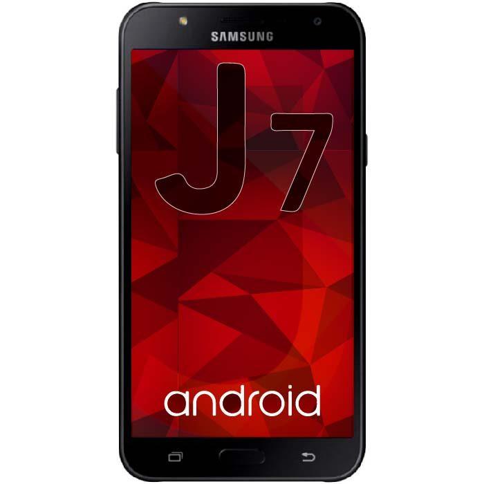 j7-samsung-galaxy-j7-neo_700x700.jpg