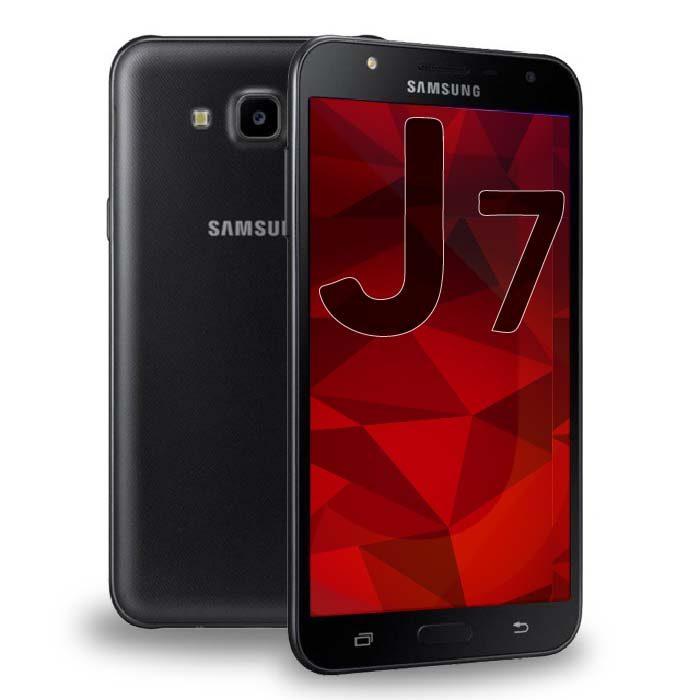 j7 samsung galaxy j7 neo