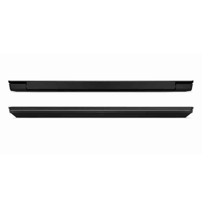 lenovo ThinkPad E480 Portatil corporativo intel core i7 video 2gb