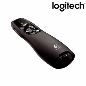 logitech-r400-apuntador-laser-puntero-rojo_700x700.jpg