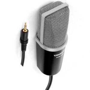 microfono-condensador-taskstar-pcm-1200-para-youtubers_700x700.jpg