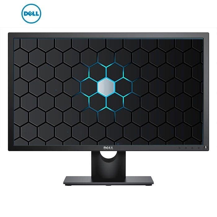monitor-dell-24-e2417h-full-hd_700x700