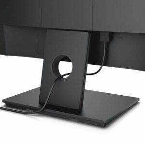 monitor dell e2216h full hd