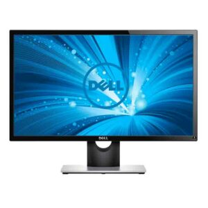 monitor-dell-e2216h-full-hd_front_700x700