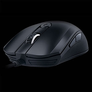 mouse gamer genius m8 610 8200 dpi