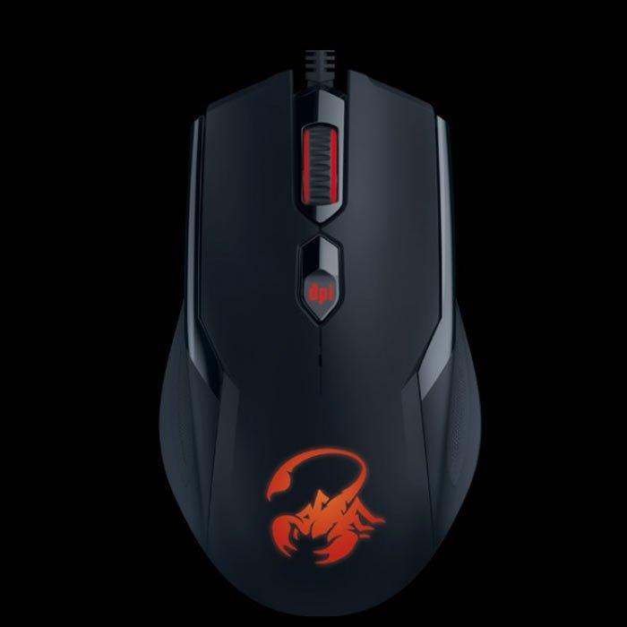 mouse-genius-ammox-x1-400_700x700.JPG