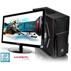 pc-gamer-i5-8400-intel-octava-generacion_g_700x700