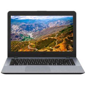 portatil-asus-core-i7-x442ur-ga022-nvidia-1-tera_1700x700.jpg