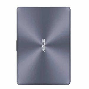 portatil asus core i7 x442ur ga022 nvidia 1 tera