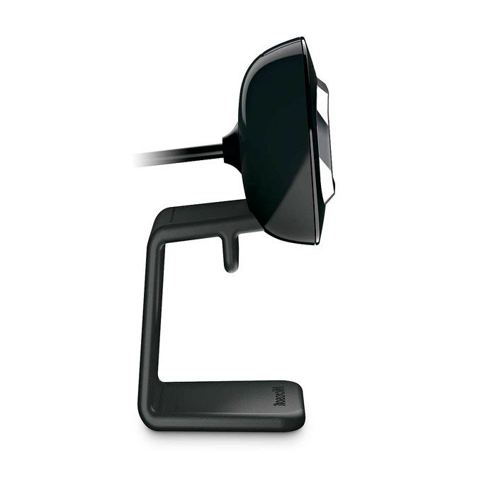 camara web microsoft lifecam hd 3000 t3h 00011
