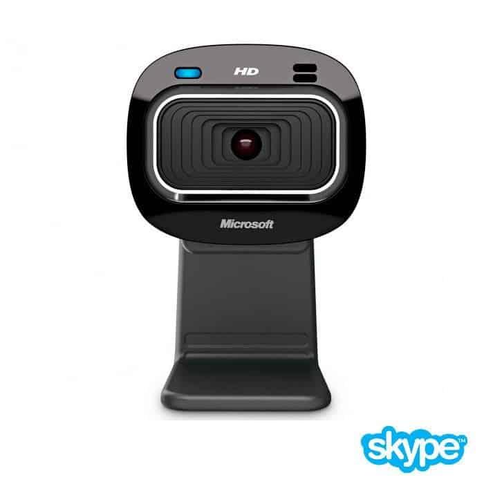 camara-web-microsoft-lifecam-hd-3000-t3h-00011_700x700.jpg