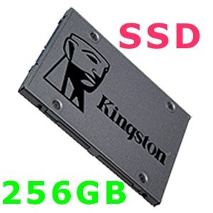 Disco duro solido kingston 240gb 2.5 pulgadas sata