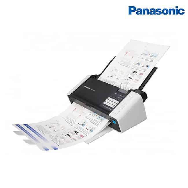 escaner-gestion-documental-panasonic-kv-sl1015c-m_700x700.jpg