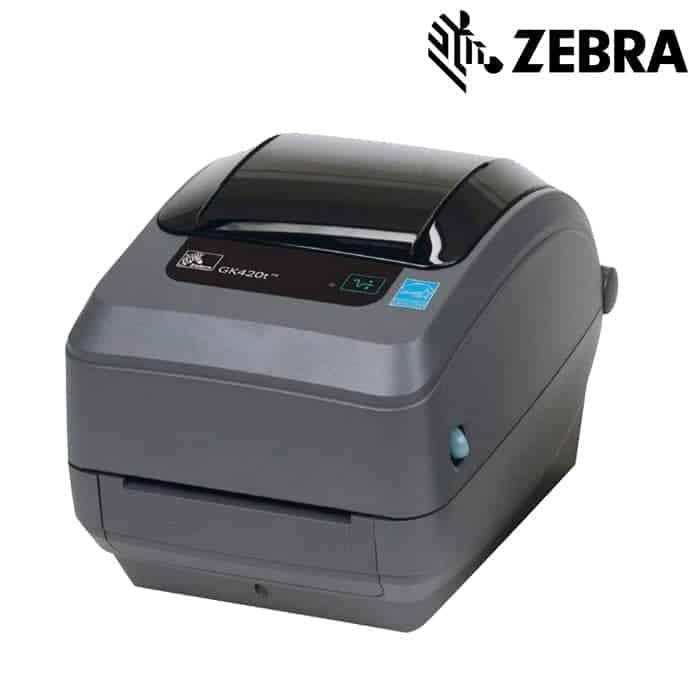 zebra-gk420t-impresora-etiquetadora_1_700x700