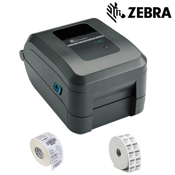 zebra-gt800-impresora-termica-etiquetas-gt800-100510-100_1_700x700