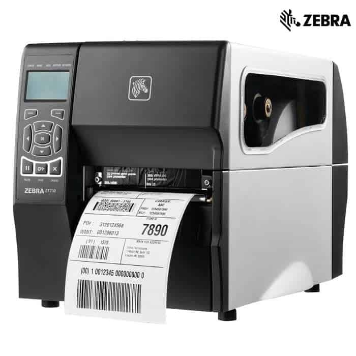 zebra-zt230-impresora-de-etiquetas-industrial_700x700.jpg