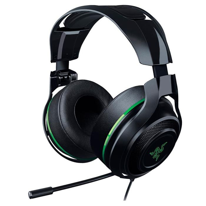 audifonos-razer-7.1-con-microfono_700x700.jpg