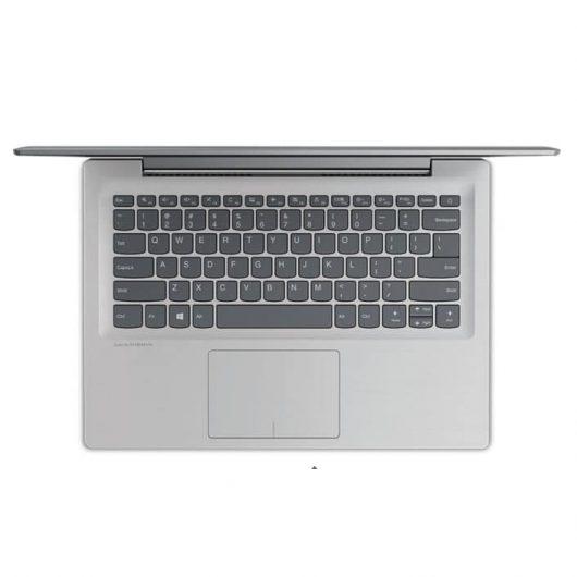computador portatil lenovo core i5 ideapad 330s 14IKB