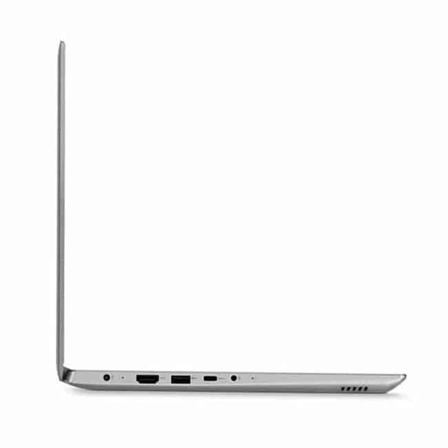 portatil lenovo core i3 ideapad 330s 14ikb