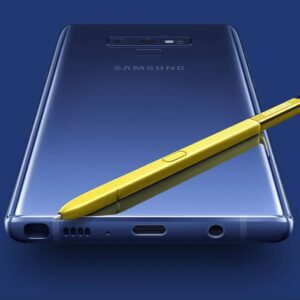 samsung-galaxy-note-9_1_700x700