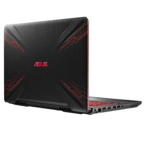 asus-gamer-i5-8300h-portátil-fx504gd-es51_700x700
