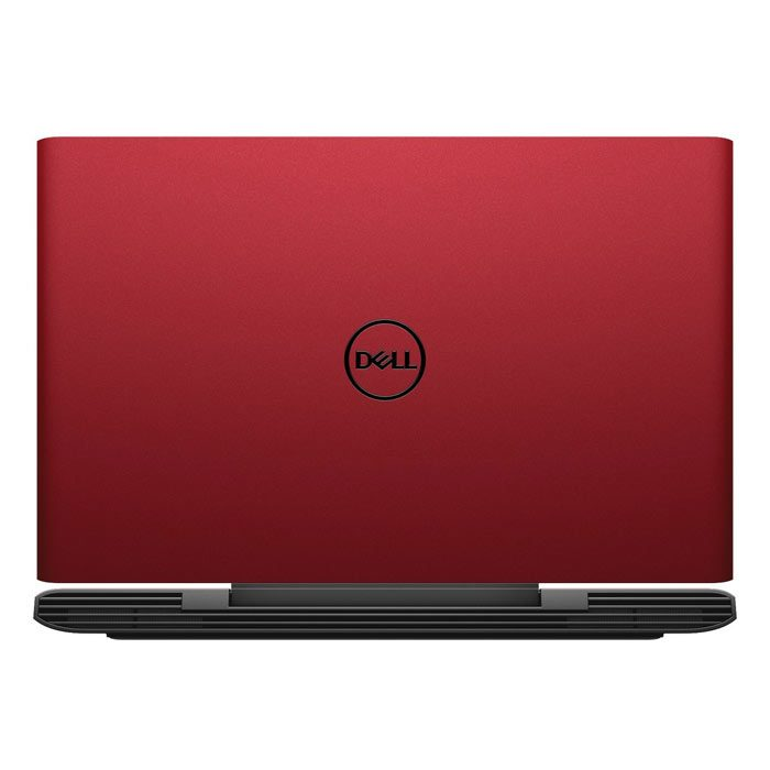 dell-gamer-g5587-7037-red-i7-8750h