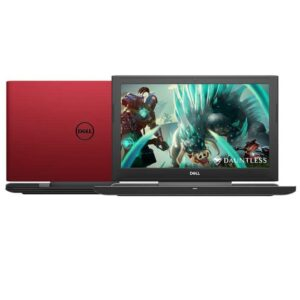 dell-gamer-g5587-7037-red-i7-8750h_700x700.jpg