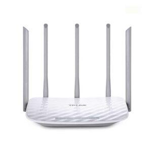 tplink-router-inalambrico-archer-c60-banda-dual-5ghz-5-antenas-ac1350_700x700_1.jpg