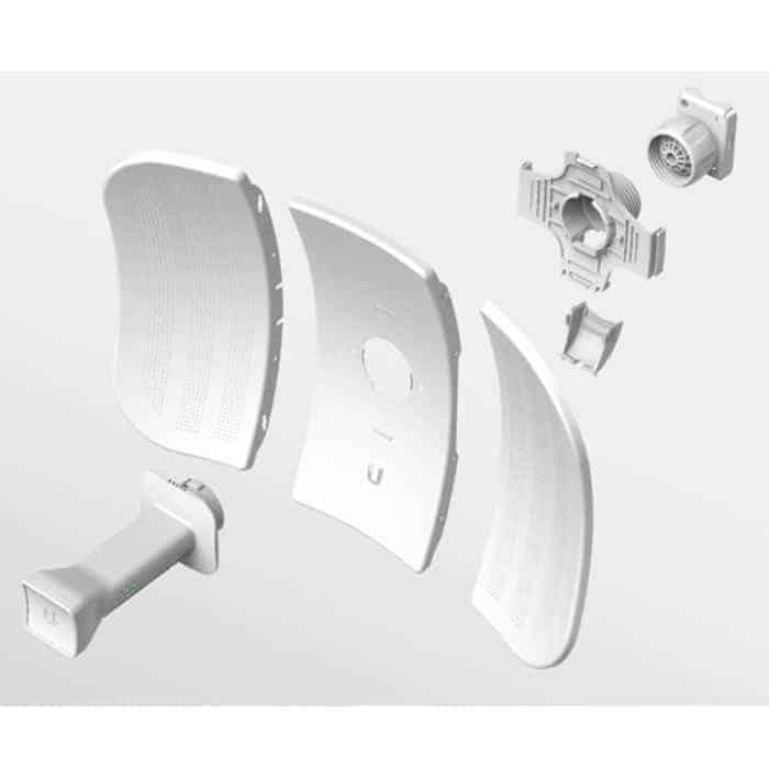 ubiquiti-m5-23-litebeam-airmax
